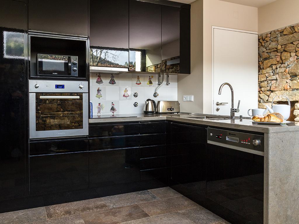 cozinha_kitchen03